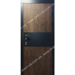 Елитні двері